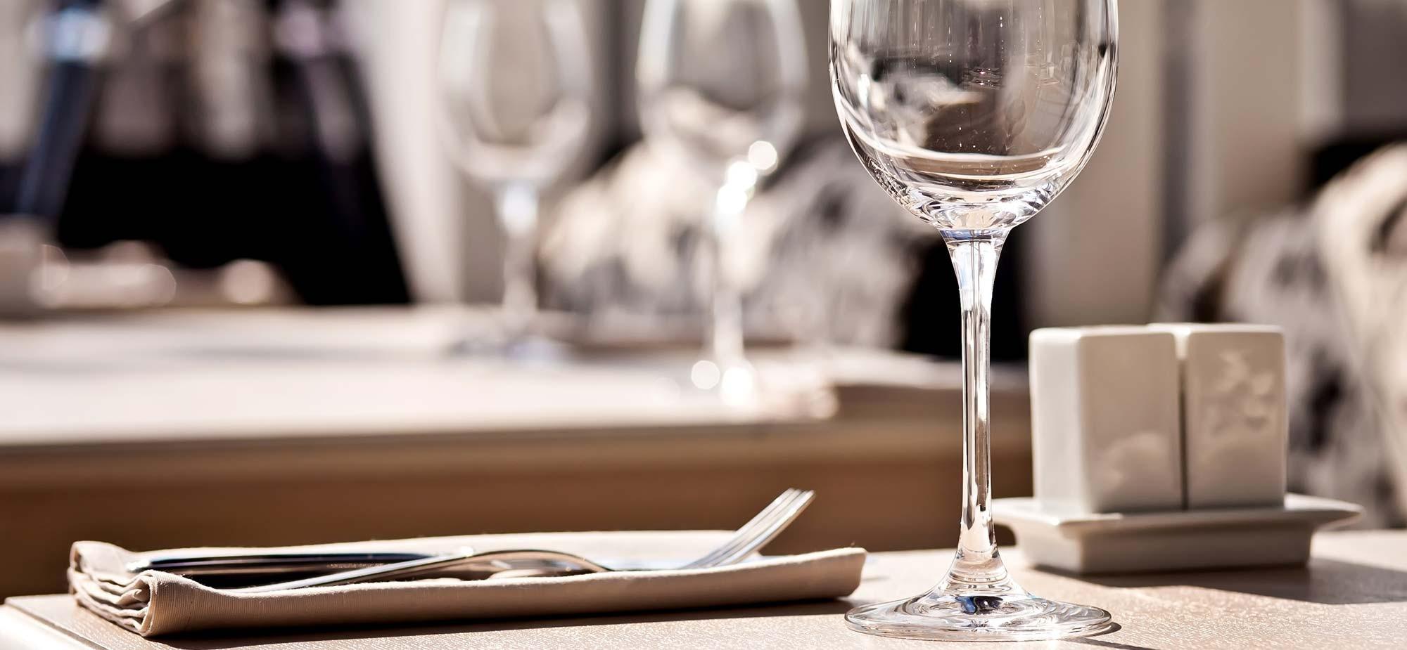Friss 'n' Sült Önkiszolgáló Étterem - Napi ebéd menü